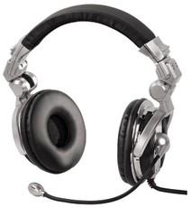 Produktfoto Hama 57167 DJ-1000 USB