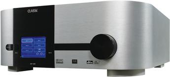 Produktfoto Classé Audio SSP-600
