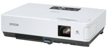 Produktfoto Epson EMP 1700