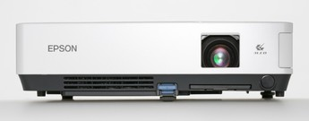 Produktfoto Epson EMP 1710