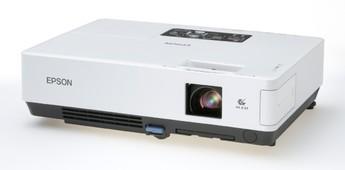 Produktfoto Epson EMP-1715