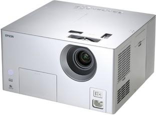 Produktfoto Epson EMP-TWD3