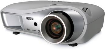 Produktfoto Epson EMP-TW700