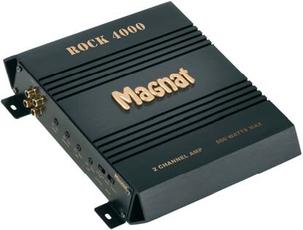 Produktfoto Magnat ROCK 4000