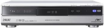 Produktfoto Sony RDR HX 825