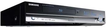 Produktfoto Samsung BD P 1000