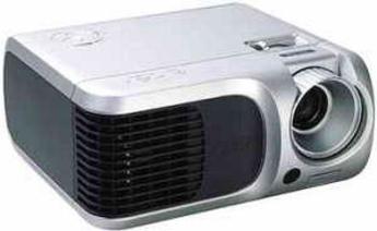 Produktfoto Acer PD100PD