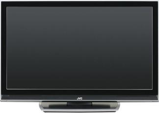 Produktfoto JVC LT 46 Z 70