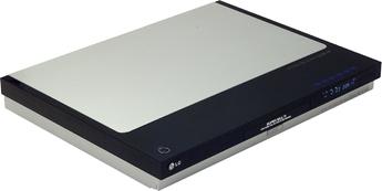 Produktfoto LG RH-200MHS
