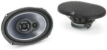 Produktfoto JL-Audio TR 690-TXI