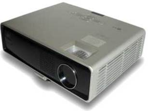 Produktfoto LG DX 125