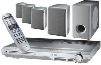 Produktfoto Audiovox C 900