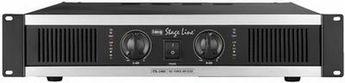 Produktfoto IMG Stage Line STA-2400