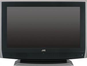 Produktfoto JVC LT-32 DF 7