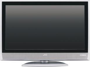 Produktfoto JVC LT-32 R 71 BU