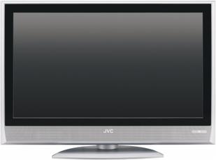 Produktfoto JVC LT-26 R 71