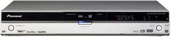 Produktfoto Pioneer DVR-545 H
