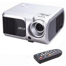 Produktfoto Acer PD100S