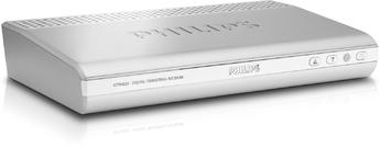 Produktfoto Philips DTR4020