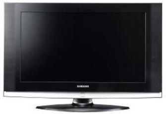 Produktfoto Samsung LE 32 S 72 B