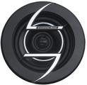 Produktfoto Lightning Audio S4.40.2