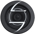 Produktfoto Lightning Audio S4.525.2