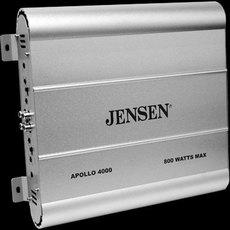 Produktfoto Jensen 4000 Apollo