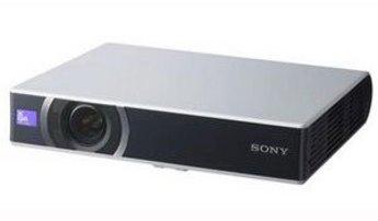 Produktfoto Sony VPL-CX21
