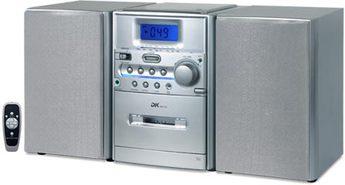 Produktfoto DK Digital CDM-100