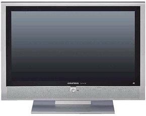 Produktfoto Grundig Lenaro 40 LXW 102-8620 Dolby