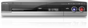 Produktfoto Philips DVDR 7260 H