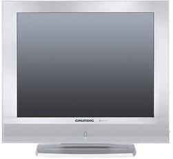 Produktfoto Grundig Davio 20 LCD 51-5700 BS