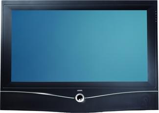Produktfoto Loewe Xelos A 32 DVB T C CI