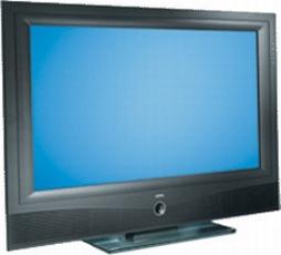 Produktfoto Loewe Xelos A 37 DVB-T/C CI