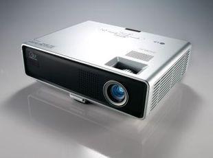 Produktfoto LG DX 130