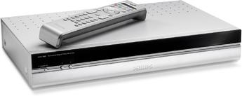 Produktfoto Philips DTR 7005