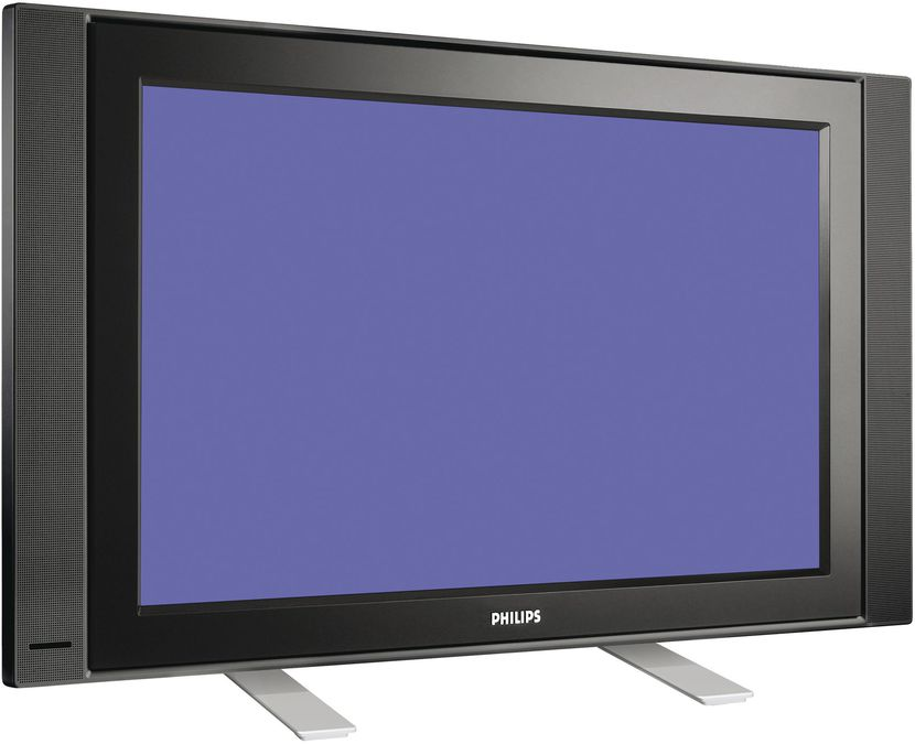 pin philips lcd fernseher february 2010 on pinterest. Black Bedroom Furniture Sets. Home Design Ideas