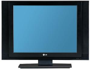 Produktfoto LG 20LS1R