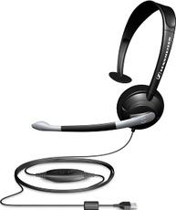 Produktfoto Sennheiser PC 25 USB