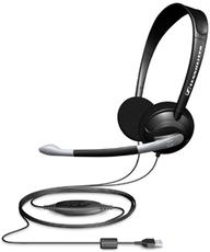 Produktfoto Sennheiser PC 35 USB