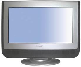 Produktfoto Amstrad LCT 2605
