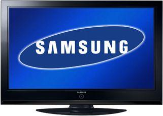 Produktfoto Samsung PS-50 P 7 H