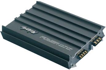 Produktfoto Spectron SPA 2200 Z