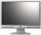 Produktfoto Viewsonic N1900W