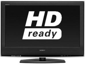 Produktfoto Sony KDL 32S2030E