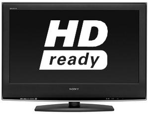 Produktfoto Sony KDL 26 S 2030