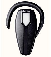 Produktfoto Jabra BT 135