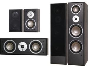 Produktfoto DK Digital LS 300