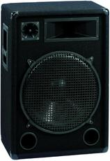 Produktfoto Omnitronic DX 1522