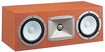 Produktfoto Yamaha NS-C5HX